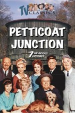 Petticoat Junction: Season 6