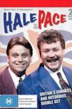Hale And Pace: Season 8