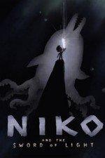 Niko And The Sword Of Light: Season 1