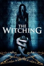 The Witching