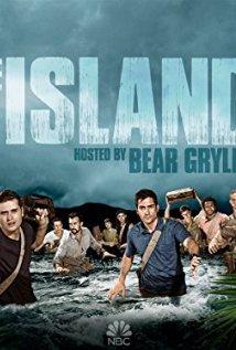 The Island: Season 1
