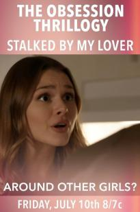 Obsession: Stalked By My Lover (2020) Tv