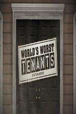 Worlds Worst Tenants: Season 1