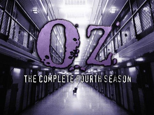 Oz: Season 4
