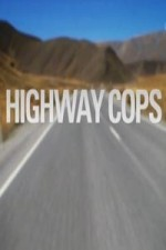 Highway Cops: Season 3
