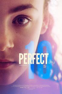 Perfect 10
