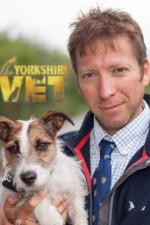 The Yorkshire Vet: Season 1