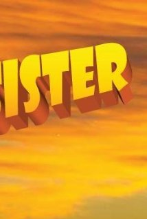 The Exorsister