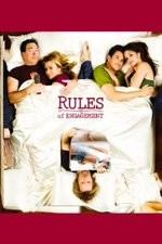 Rules Of Engagement: Season 7