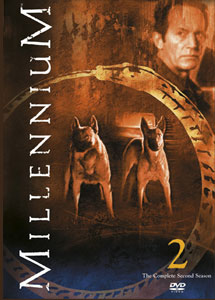 Millennium: Season 2