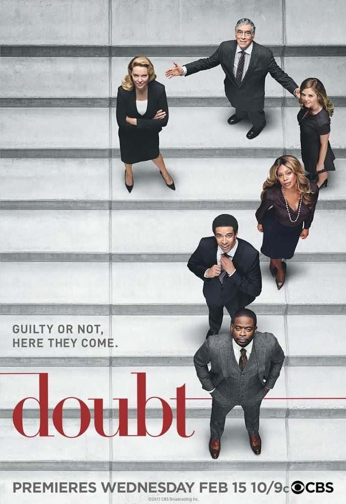 Doubt: Season 1