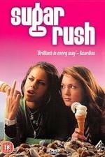 Sugar Rush: Season 1