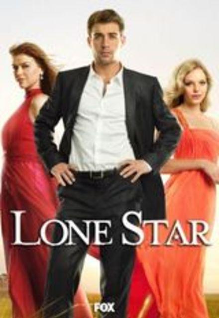 Lone Star: Season 1