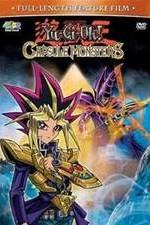 Yu-gi-oh! Capsule Monsters: Season 1