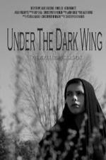 Under The Dark Wing