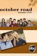 October Road: Season 2