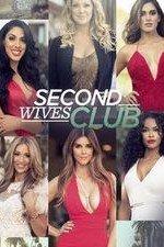Second Wives Club: Season 1