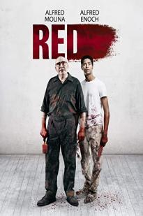 Red 2002