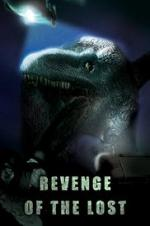 Revenge Of The Lost