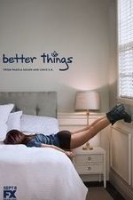 Better Things: Season 1