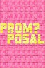 Promposal: Season 1