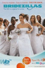 Bridezillas: Season 11