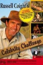Russell Coight's Celebrity Challenge