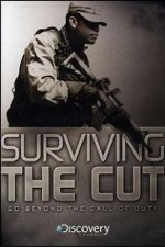 Surviving The Cut: Season 1
