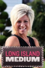 Long Island Medium: Season 1