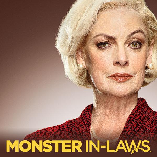Monster In-laws: Season 2