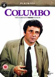 Columbo: Season 3