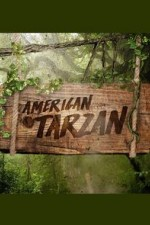 American Tarzan: Season 1