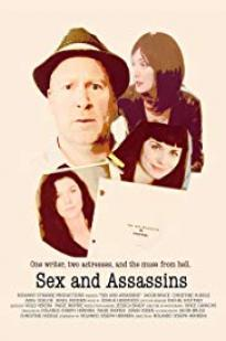 Sex And Assassins