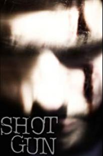 Shotgun 2016