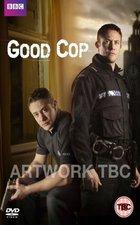 Good Cop: Season 1