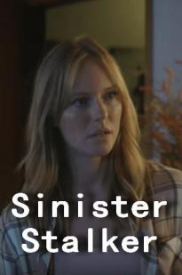 Sinister Stalker