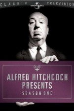 Alfred Hitchcock Presents: Season 6