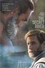 The Secret River: Season 1