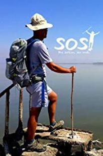 Sos! The Salton Sea Walk