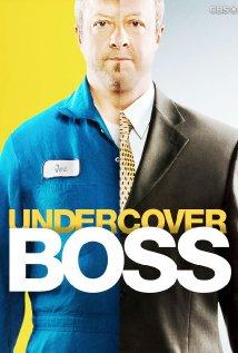 Undercover Boss: Season 5