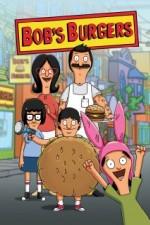 Bob's Burgers: Season 1