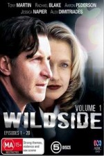 Wildside: Season 1