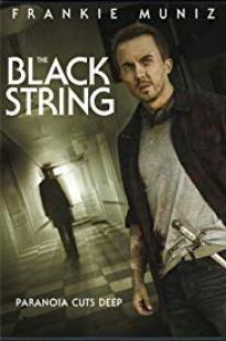 The Black String