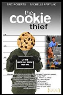 The Cookie Thief