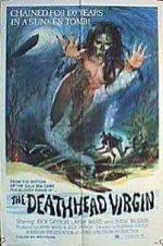 The Deathhead Virgin