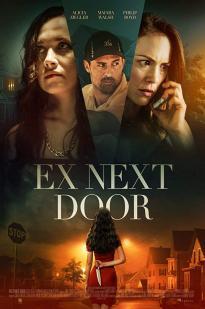 The Ex Next Door