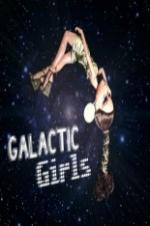 The Galactic Girls