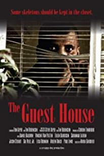 The Guest House 2015
