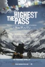 The Highest Pass