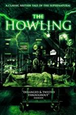 The Howling 2017